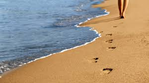 images of steps for beach theme wallpaper sc