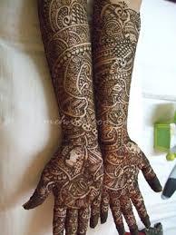 wedding henna tattoo designs wedding mehndi designs 2013