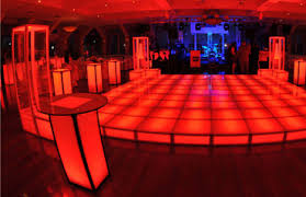 led floor rental buy lounge furniture from manufacturer nyc ny led furniture