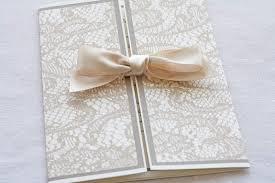 lace wedding invitations lace wedding invitations wedding invitations that shout luxury