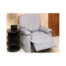 Covers For Recliners Incontinence Recliner U0026 Lift Chair Covers
