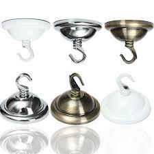 Hook For Ceiling Light by Hook Plate Lighting Accessories Ceiling Chandelier Hook Alex Nld