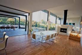 Open Plan Kitchen Living Room Ideas Dane Design Australia 5 Interiors And Inspirations Pinterest