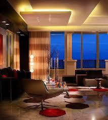 led deckenlen wohnzimmer led deckenlen wohnzimmer alle ideen für ihr haus design und möbel