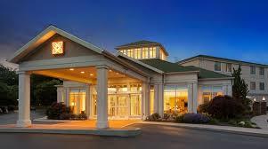 Bed And Breakfast Hershey Pa Hershey Hotels Hilton Garden Inn Hershey