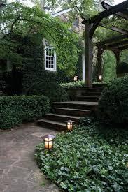 Landscaping Lighting Ideas by 116 Best Hinkley Lighting Images On Pinterest Lighting Ideas
