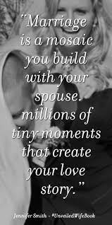 wedding quotes journey best marriage quotes to inspire you