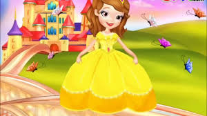 dress up games frozen mafa prom dress wedding dress