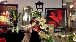 catalogo de home interiors arreglos florales 2 home interiors murguia