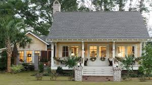 Country Cottage Decorating Ideas by Decorating Ideas For Cottages U2013 Decoration Image Idea