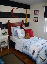 d o de chambre ado decor unique decoration pour chambre d ado hd wallpaper images