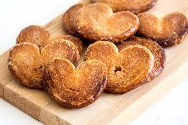recettes de cuisine rapide empreinte sucrée de pâtisserie recettes de gâteaux