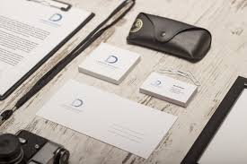 Cognos Consultant Resume Design Consultant Resume Cv Cover Letter