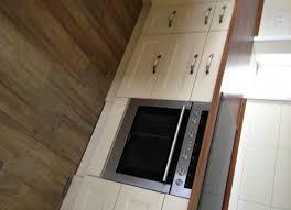 fliesen fã r den flur emejing fliesen in der küche gallery house design ideas
