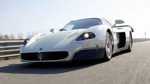 maserati logo wallpaper maserati mc12 2004 wallpapers and hd images car pixel