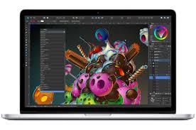 Home Designer Pro 9 0 Download Affinity Designer Professional Graphic Design Software