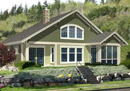 Classic Home Plans House Plans Barrett Linwood Custom Homes