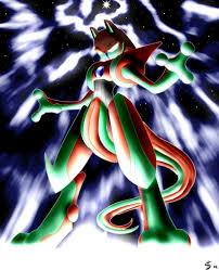 mew and mewtwo are my original favorites pokémon amino