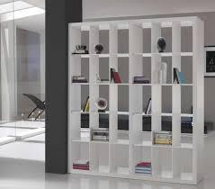 Librerie Bifacciali Ikea by Idee Per Interni Piccoli Foto 7 40 Design Mag
