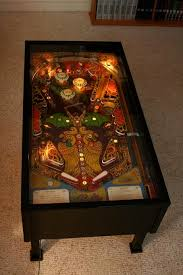 Visual Pinball Tables by 87 Best Virtual Pinball Build Images On Pinterest Arcade Games