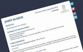 tips for your thin resume presentable inspirational tips for your thin resume presentable mba