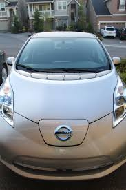 nissan leaf youtube review the low price for an electric drive the 2013 nissan leaf review