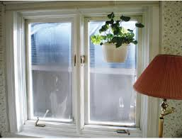 What Is Window Treatments What Is Window Glazing