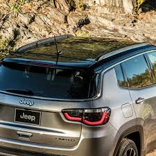 jeep compass 2017 black price new jeep compass lease and finance offers anchorage alaska