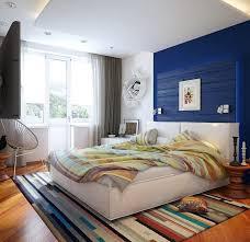 tapis chambre a coucher chambre ado 22 idées sur la décoration pour filles et garçons
