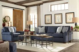 Broyhill Living Room Furniture by Isadore Sofa Broyhill Frontroom Furnishings