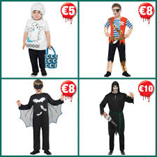 halloween dress up ideas dealz