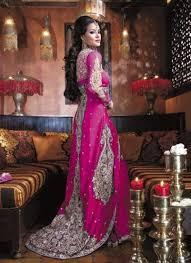 46 best wedding dresses images on pinterest desi wedding asian