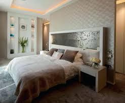 d coration mur chambre coucher deco mural chambre tate de lit et dacco murale chambre en 55 idaces