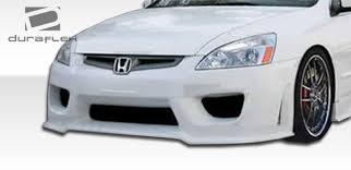 2005 honda accord coupe parts passwordjdm cd6 door garnish sedan honda accord 94 97