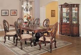 Solid Wood Formal Dining Room Sets Best Formal Dining Room Sets To Get Homeoofficee Com