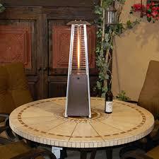small patio heater patio accessories walmart com