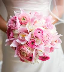 wedding flowers prices wedding flowers prices the wedding specialiststhe wedding