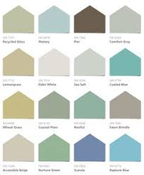 tuscan color palette sherwin williams bing images paint