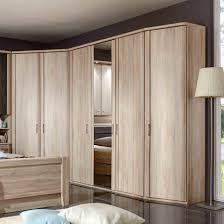 Schlafzimmerm El Betten Best Schlafzimmer Mit überbau Neu Gallery House Design Ideas