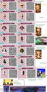 446 best animal crossing images on pinterest qr codes leaves