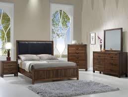 bedroom sets fresno ca queen size bedroom set q bed dresser nightstand mirror