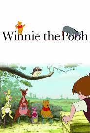 judith u0027s winnie pooh movie