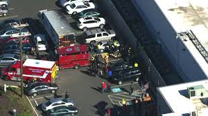 Kitchen Cabinet Warehouse Manassas Va by Man Killed Several Injured In Partial Collapse Inside Virginia