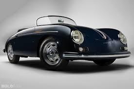 porsche 356 speedster 1958 porsche 356a speedster 2000 x 1333 a3ae0 jpg 2000 1333