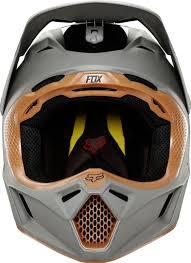 motocross helmets for sale fox shoes fox v3 moth le motocross helmets motorcycle gray fox