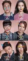 this week my wife is cheating u0027 unveils poster of song ji hyo boa
