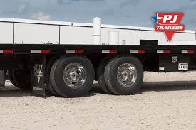 trailer accessories for sale near dallas houston lubbock