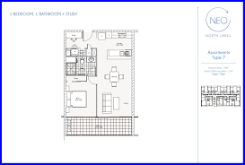 one bedroom apartment floor plans neo north lakes apartments