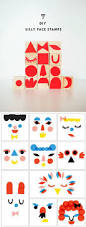 348 best images about art ed ideas on pinterest the arts