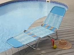 Folding Lounge Chair Design Ideas Folding Chaise Lounge Chairs Outdoor Visionexchange Co